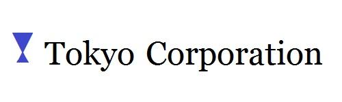 東京コーポレーション株式会社「豪徳寺の賃貸,売買物件検索サイト」